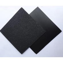 安达的土工膜相对寻常建筑材料强处有什么