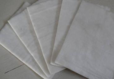 为什么现在土工布的应用如此广泛呢?