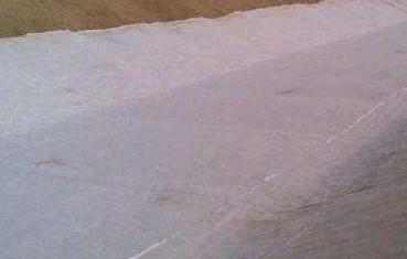 土工布怎样选择?土工布的原材料有哪些?
