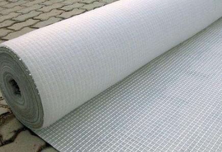 土工布的应用领域都有哪些?