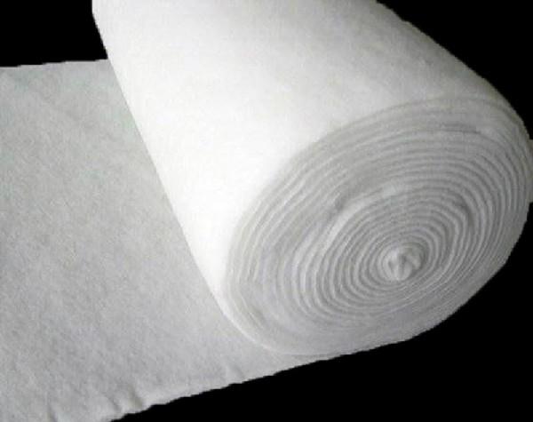 土工布可以适应环境温度范围是多少