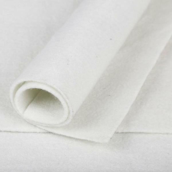 土工布的耐久性具体包含了哪些方面呢?