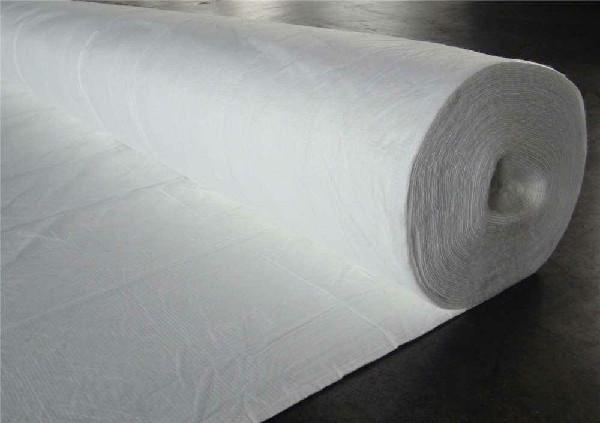 使用土工布的时候需要考虑的几个要素